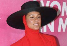 Photo of Alicia Keys to host 2019 Grammy Awards