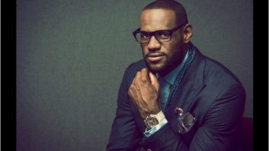 Photo of Forbes: LeBron still king of NBA earners