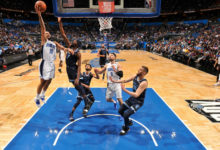 Photo of Magic Battle Back to take OT Thriller over Memphis 123-119