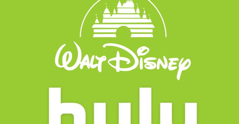 Photo of Disney assumes full control of Hulu in deal with Comcast