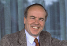 Photo of 'Carol Burnett Show' star Tim Conway dead at 85