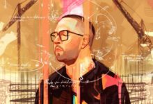 "Photo of ANDY MINEO RELEASES NEW SINGLE FROM THE VAULT ""ANYTHING BUT COUNTRY"""