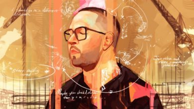 """Photo of ANDY MINEO RELEASES NEW SINGLE FROM THE VAULT """"ANYTHING BUT COUNTRY"""""""