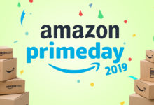 Photo of Amazon Prime Day Kicks Off July 15: What You Should Know About the 48-Hour Sale