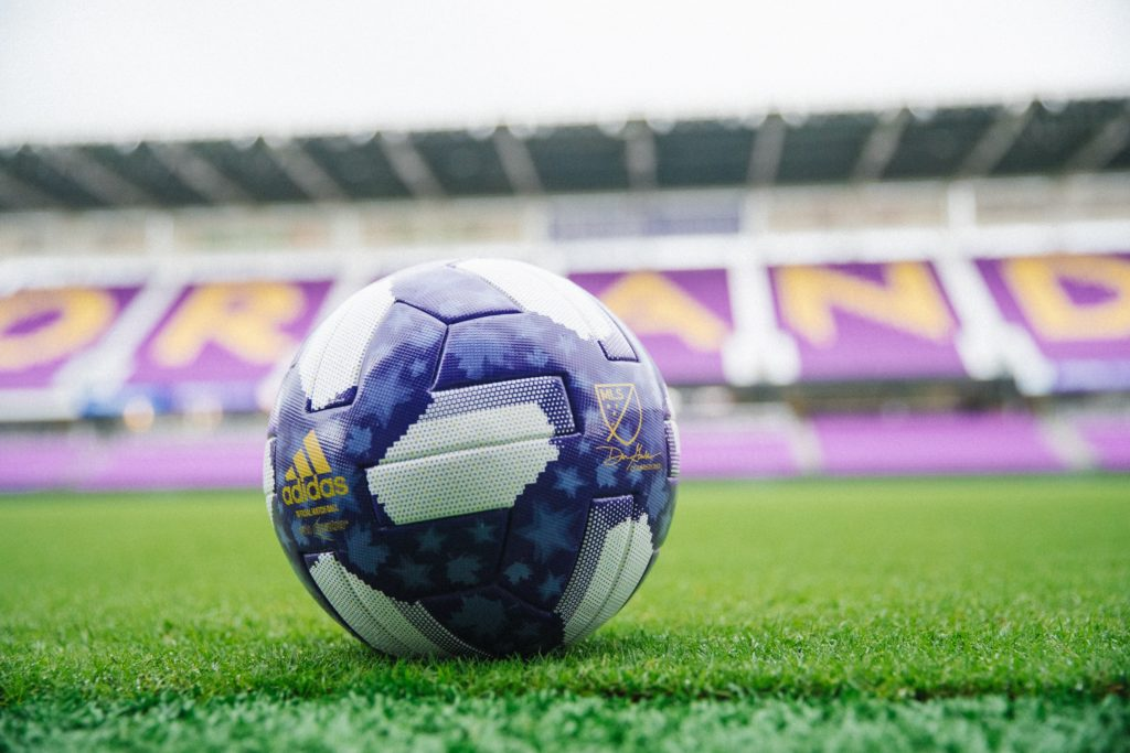 MLS reveals 26-man roster for 2019 MLS All-Star Game