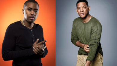 Photo of Nas and Will Smith Invest in Financial Literacy App for Teens