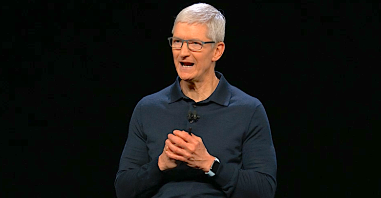 Photo of Apple will shut down iTunes, ending the download era, report says
