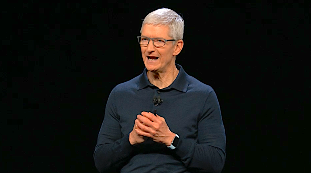 Apple will shut down iTunes, ending the download era, report says