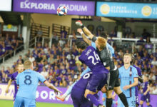 Photo of Orlando City Takes Down NYCFC on Penalty Kicks to Move on to USOC Semi's
