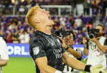 Photo of Orlando City beats NYCFC on penalties to advance to USOC semi's