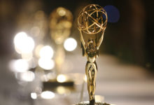Photo of Emmys 2019: List of Nominations