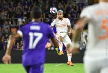 Photo of Atlanta United FC takes down Orlando 2-1