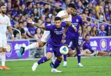 Photo of Orlando City loses 2-0 to rival Atlanta United FC in USOC semifinal