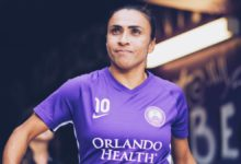 Photo of Marta Agrees to New Deal with Pride