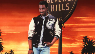 Photo of 'Beverly Hills Cop' Sequel With Eddie Murphy Moves to Netflix