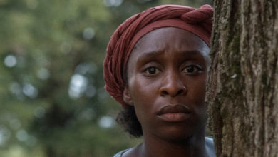 Photo of Movie 'Harriet' tells a different story about U.S. slavery