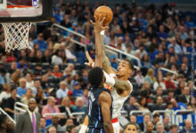 Photo of Magic Take Head-Scratching Loss to the Hawks: 101-93