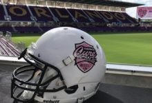 Photo of Liberty Flames vs. Georgia Southern Eagles: FBC Mortgage Cure Bowl –  Preview