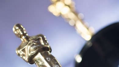 Photo of 92ND OSCARS® NOMINATIONS ANNOUNCED