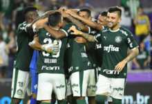 Photo of Palmeiras Emerges as 2020 Florida Cup Champion