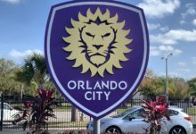 Photo of Orlando City to spend part of preseason in Mexico, play eight tune-up matches