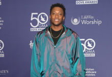 """Photo of Lecrae and Zaytoven's """"Get Back Right"""" Chosen for NFL's Songs of the Season"""