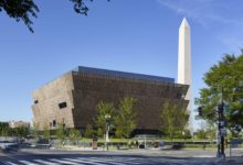 Photo of Walmart donates $5M to National Museum of African American History and Culture