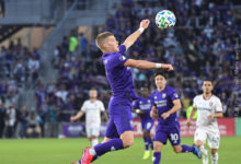 Photo of Orlando City starts 2020 season with 0-0 draw vs Real Salt Lake