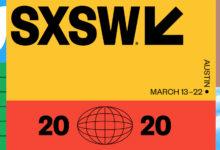 Photo of Austin Cancels SXSW Festival Amid Coronavirus Outbreak