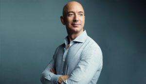 Forbes Releases 2020 Billionaires List