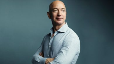 Photo of Forbes Releases 2020 Billionaires List