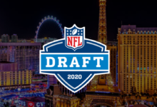 Photo of NFL Draft 2020 Recap and Surprises