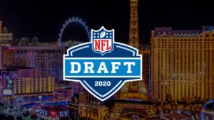 NFL Draft 2020 Recap and Surprises