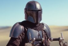 Photo of 'Mandalorian' docuseries to fill gap until the Disney+ breakout hit returns