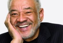Photo of Soul legend Bill Withers dies at age 81