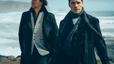 Photo of Four-Time Grammy® Winning Duo For King & Country To Make Their Good Morning America Debut On Friday, May 1st
