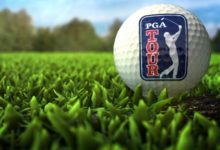 Photo of Masters in November as golf shuffles schedule for majors