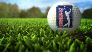 Masters in November as golf shuffles schedule for majors