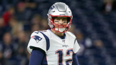 "Photo of Tom Brady Opens Up ""I knew before last season that it would be my last with the Patriots"""