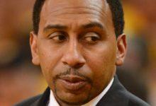Photo of Top ESPN talent accept the 15-percent pay cut