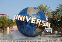 Photo of UNIVERSAL PARKS & RESORTS ANNOUNCES  PHASED REOPENING OF UNIVERSAL ORLANDO RESORT BEGINNING JUNE 5th