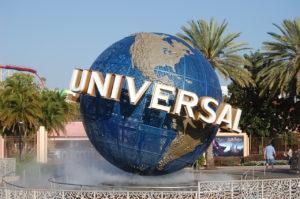 UNIVERSAL PARKS & RESORTS ANNOUNCES  PHASED REOPENING OF UNIVERSAL ORLANDO RESORT BEGINNING JUNE 5th