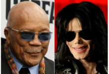 Photo of Quincy Jones vs. Michael Jackson estate: Court strips Jones of $9.4 million in royalties