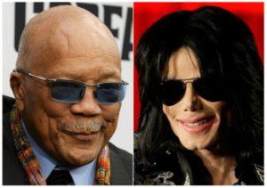 Quincy Jones vs. Michael Jackson estate: Court strips Jones of $9.4 million in royalties
