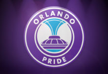 Photo of Orlando Pride Withdraw From NWSL Tournament
