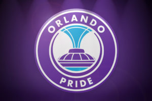 Orlando Pride Withdraw From NWSL Tournament