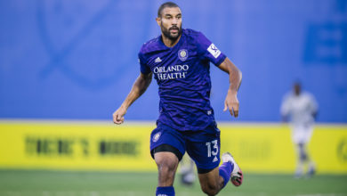 Photo of Orlando City Advances to Quarter Finals With 1-0 Victory Over Montreal