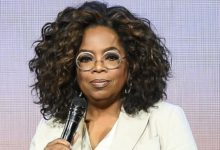 """Photo of Oprah Winfrey's Magazine to Cease Regular Print Publication as Brand Becomes """"Digitally Centric"""""""