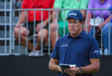 Photo of Money, Odds, and Wow Moments- the FedEx Cup Playoffs