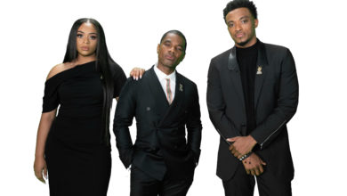 Photo of TUNE IN TO THE 35TH ANNIVERSARY STELLAR AWARDS VIRTUAL SPECIAL  ON BET & BET HER THIS SUNDAY, AUGUST 23 AT 6 PM ET